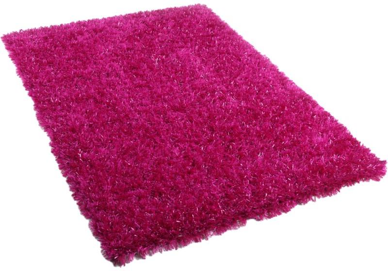hochwertige baustoffe teppich hochflor rosa. Black Bedroom Furniture Sets. Home Design Ideas