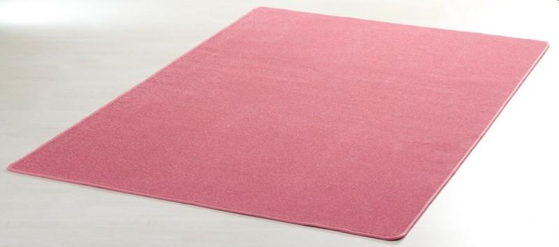 Teppichboden kinderzimmer rosa  rosa wohnzimmer teppich – Dumss.com
