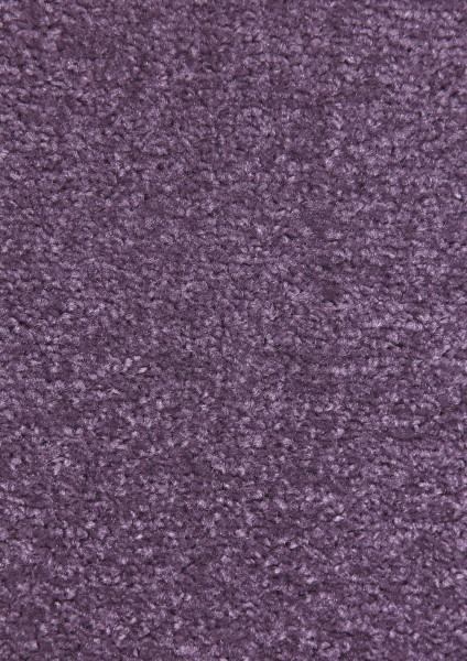 Designer teppich nasty floor kurzflor lila ebay - Poco auslegware ...