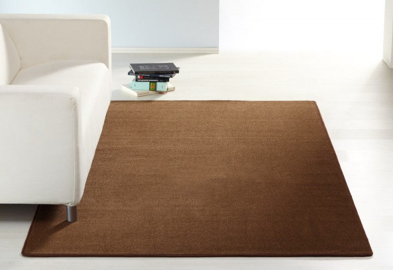 Brauns Flooring submited images