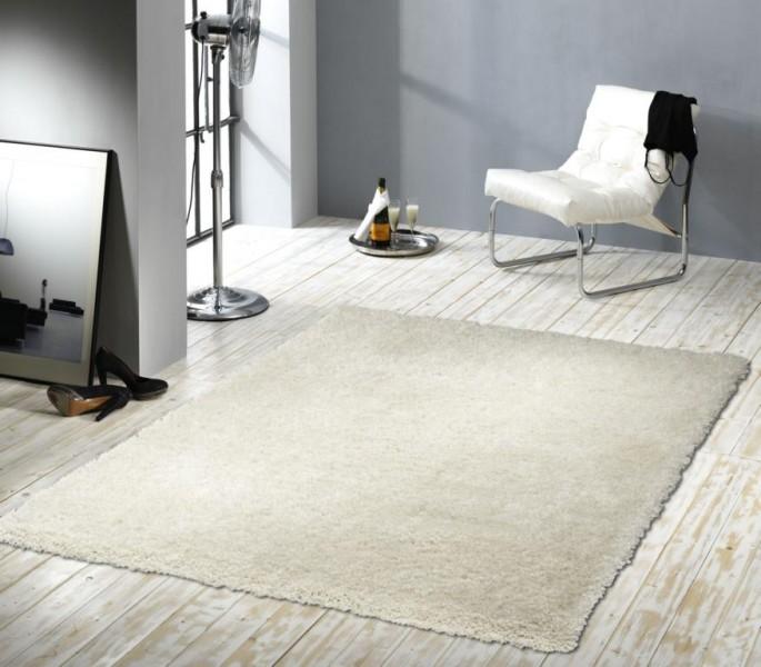 boss k chen beste wohndesign und innenarchitektur ideen. Black Bedroom Furniture Sets. Home Design Ideas
