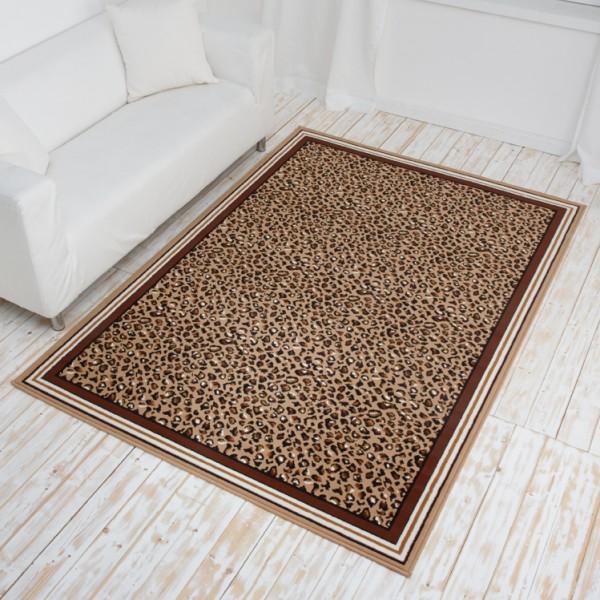 teppich tierfell 15554420171018. Black Bedroom Furniture Sets. Home Design Ideas
