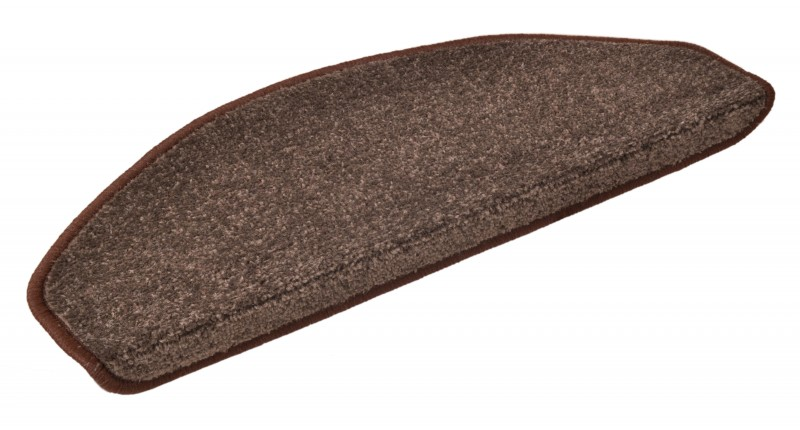 stufenmatten nasty floor treppenteppich 15er set verschiedene farben ebay. Black Bedroom Furniture Sets. Home Design Ideas