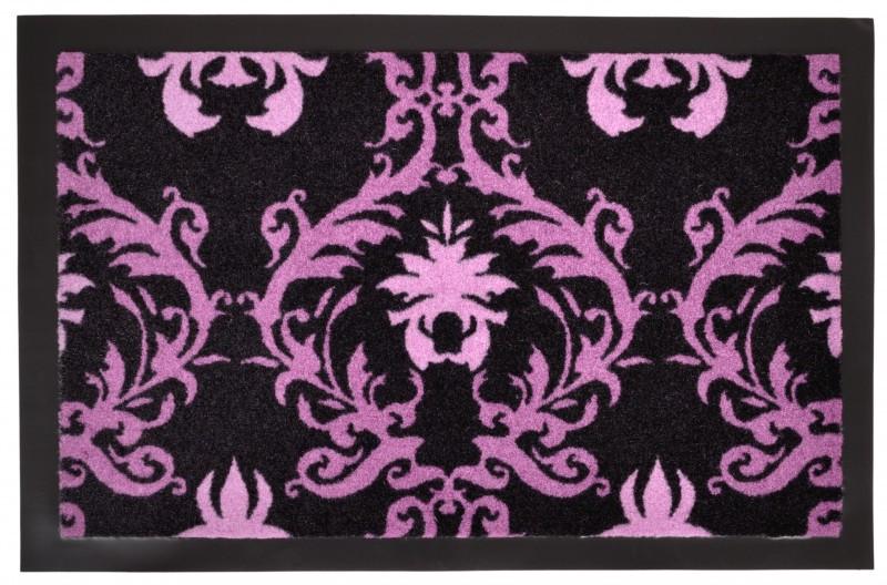 Motiv Fußmatten  Sprüche Türmatten  Motive wählbar  60x80cm