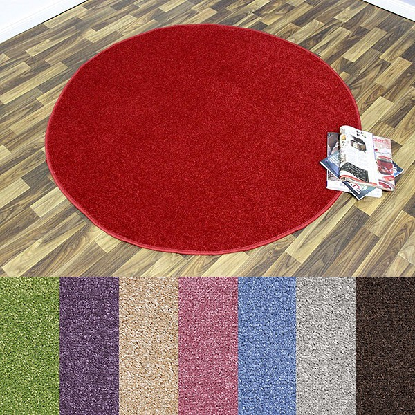teppich rund ikea teppich rund rot ikea die neueste. Black Bedroom Furniture Sets. Home Design Ideas