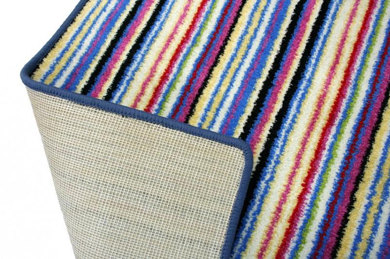kuhfell teppich g nstig kuhfell teppich g nstig. Black Bedroom Furniture Sets. Home Design Ideas