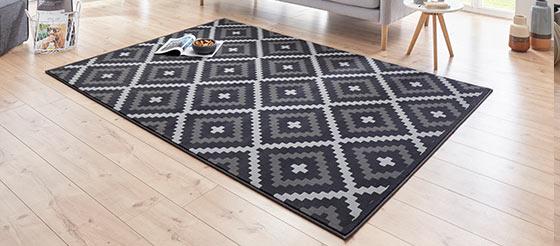 teppiche auf rechnung trendy billige with teppiche auf rechnung best hochflor teppich shaggy. Black Bedroom Furniture Sets. Home Design Ideas