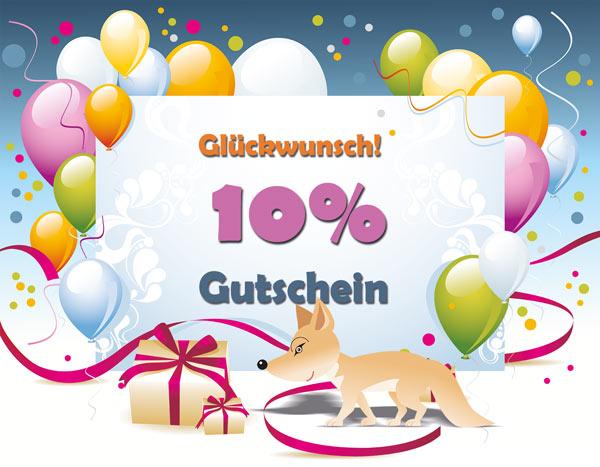 Gutschein-Teppich-Boss